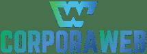 CorporaWeb